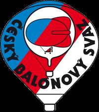Český balónový svaz