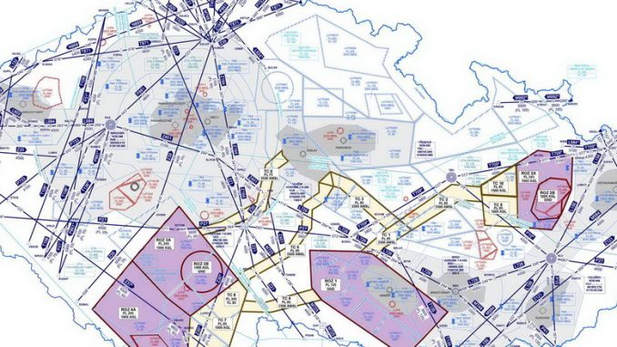 Rekonstrukce rotundy na hbitov: Bystany